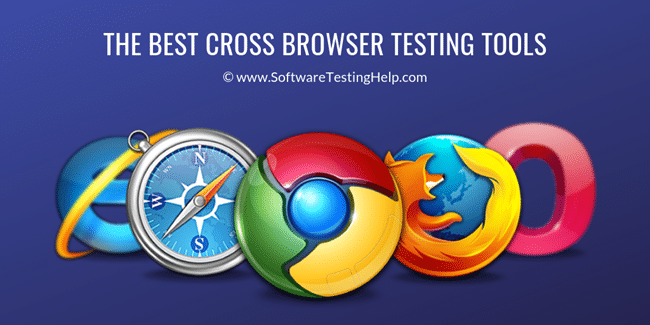 9 Tools For Multi-Browser Web Development