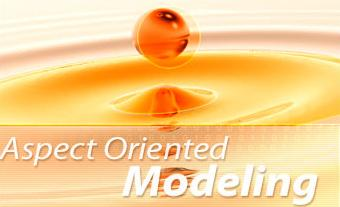aspect-modeling.org_browse_