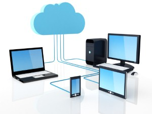 While-cloud-computing-has-many-uses-in-business--it-is-not-a-security-cure-all-_16001084_800874468_0_0_14061754_300